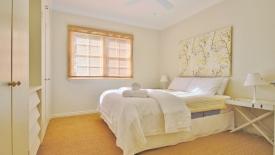 bedroom-1-1280x853