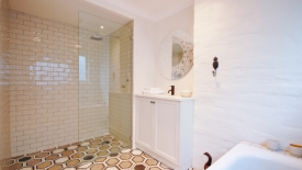 ds-bathroom-1280x851